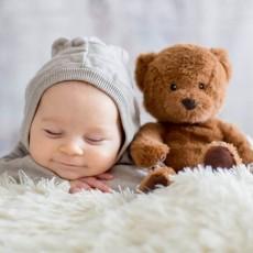 Что подарить родителям новорожденного