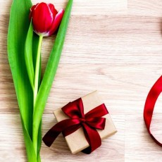 Что подарить? Рассуждаем о подарках
