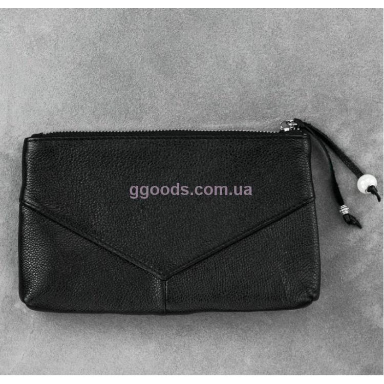 a1b4feeba5d6 Дорожные косметички кожаные купить Херсон | Good Goods Украина