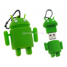 Флешка Android 4 Гб, 8 Гб, 16 Гб, 32 ГБ