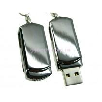 Флешка Hi-Tech 4 Гб, 8 Гб, 16 Гб, 32 ГБ