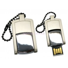 Флешка Внедорожник mini 4 Гб, 8 Гб, 16 Гб, 32 ГБ