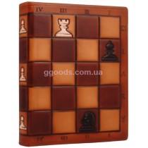Ежедневник Шахматы