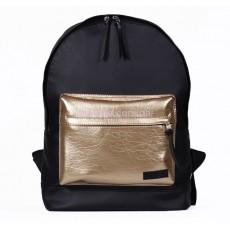 Рюкзак Gold Pearl