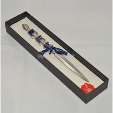 Нож для писем La Kaligrafica