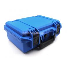 Кейс для квадрокоптера DJI Mavic Pro blue