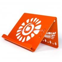 Подставка для планшета Totem