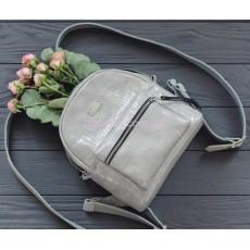 Рюкзак Croco