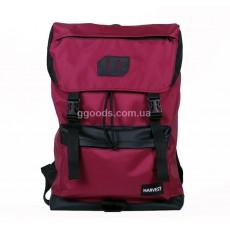 Рюкзак Universal Vionus mini