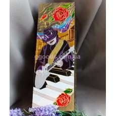 Короб подарочный для вина Меломану