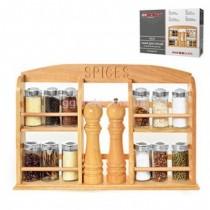 Органайзер для специй Spices