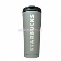 Термокружка Starbucks Special Edition