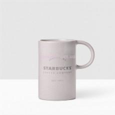 Чашка Starbucks Patterned Grey