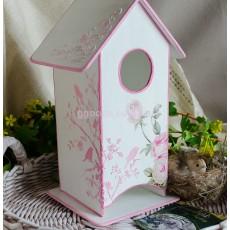 Чайный домик «Розы»