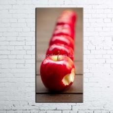 """Картина """"Apple"""""""