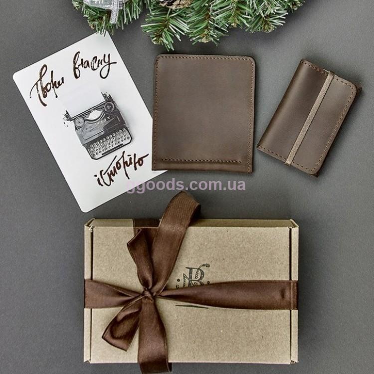 216e9671bbbf Наборы подарочные корпоративные | Good Goods Киев