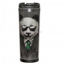Термокружка Панда