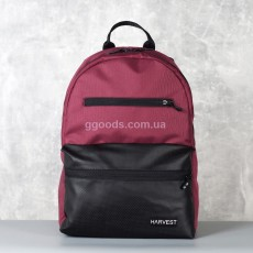 Рюкзак Ordinary Bordo