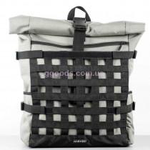 "Рюкзак ""Mesh 3"" gray"