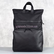Рюкзак Solver 1 Black