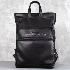 Рюкзак Solver 2 Black