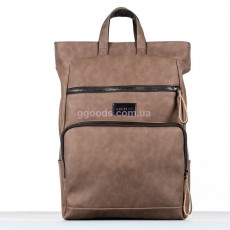 Рюкзак Solver 2 Vintage