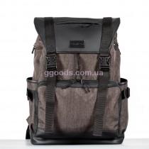 Рюкзак Universal mini Brown