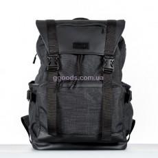 Рюкзак Universal mini Dark gray