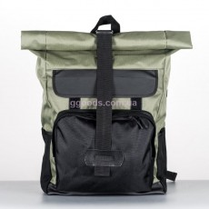 Рюкзак Wide 1 Khaki