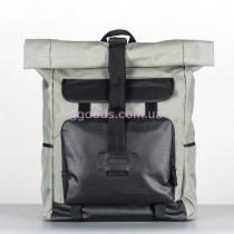 Рюкзак Wide 2 Grey