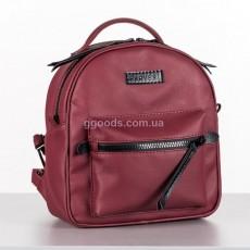 Рюкзак XS Bordo
