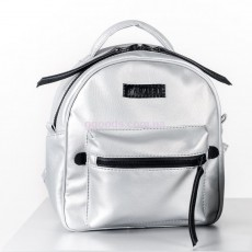 Рюкзак XS Silver