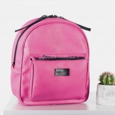 Женский рюкзак Mini фуксия