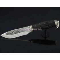 Нож Охота