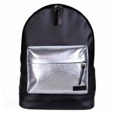 Рюкзак Silver Pearl
