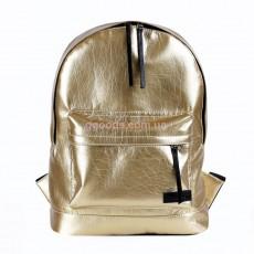 Рюкзак Gold Pearl L