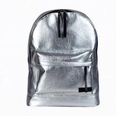 Рюкзак Silver