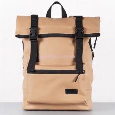 Рюкзак Roll 2 beige