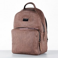 Рюкзак Mono vintage