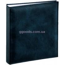 Фотоальбом Henzo Lonzo blue 80 страниц
