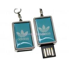 Флешка Adidas 4 Гб, 8 Гб, 16 Гб, 32 ГБ