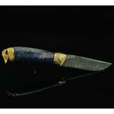 Нож Ангел