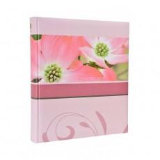 Фотоальбом Henzo Blossoms Pink
