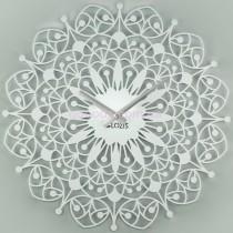 Дизайнерские настенные часы Ajur