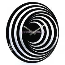 Настенные часы Hypnosis