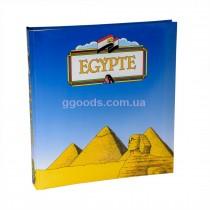 Фотоальбом Henzo Egypte