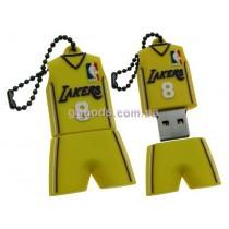 Флешка Lakers BRYANT