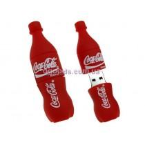 Флешка Кока-кола