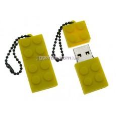 Флешка Lego