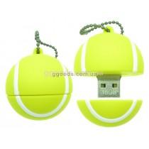 Флешка Теннисный мяч